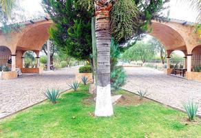 Foto de terreno habitacional en venta en cuarzo , rinconada del sur, león, guanajuato, 19455402 No. 01