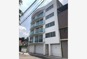 Foto de edificio en venta en cuatemoc 23, san juan tepepan, xochimilco, df / cdmx, 0 No. 01