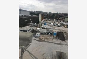 Foto de terreno industrial en venta en cuatitlan izcalli 126, el tejocote, texcoco, méxico, 0 No. 01