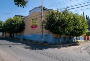 Foto de nave industrial en venta en cuatlicamac 10 , ciudad aztlán, tonalá, jalisco, 19347800 No. 01