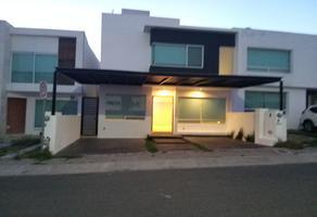 Foto de casa en venta en cuatralva , misión de concá, querétaro, querétaro, 0 No. 01