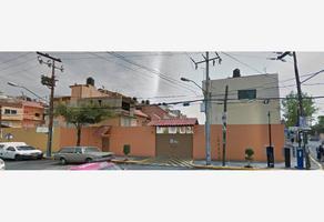 Foto de casa en venta en cuatro 33, agrícola pantitlan, iztacalco, df / cdmx, 0 No. 01