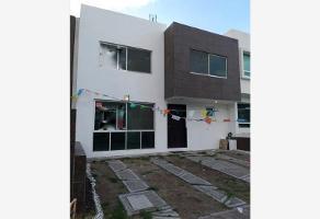 Foto de casa en venta en cuatro caminos 135, el cerrito, el marqués, querétaro, 0 No. 01