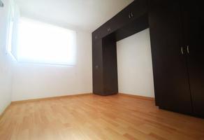 Foto de casa en renta en cuatro caminos 72702, el carmen, cuautlancingo, puebla, 0 No. 01