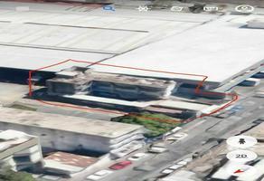 Foto de terreno comercial en venta en cuatro caminos , cuauhtémoc, acapulco de juárez, guerrero, 0 No. 01