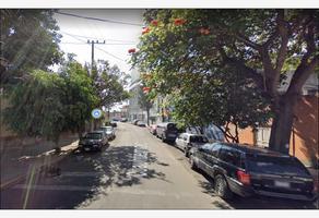 Foto de departamento en venta en cuauhtemoc 0, coltongo, azcapotzalco, df / cdmx, 0 No. 01