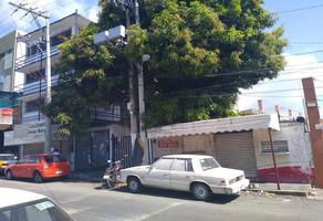 Foto de oficina en venta en cuauhtemoc 0, progreso, acapulco de juárez, guerrero, 12580117 No. 01