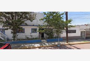 Foto de casa en venta en cuauhtemoc 00, zacuautitla, coacalco de berriozábal, méxico, 17585542 No. 01