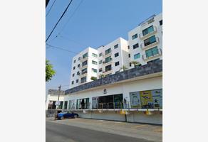 Foto de departamento en venta en cuauhtemoc 1, cantarranas, cuernavaca, morelos, 0 No. 01