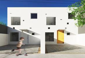 Foto de casa en venta en cuauhtemoc 1, formando hogar, veracruz, veracruz de ignacio de la llave, 0 No. 01