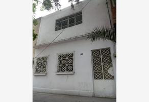 Foto de casa en renta en cuauhtemoc 10, san javier, tlalnepantla de baz, méxico, 0 No. 01