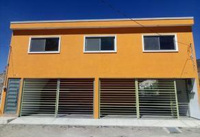 Foto de casa en venta en cuauhtémoc 111, cuauhtémoc, tepic, nayarit, 0 No. 01