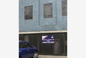 Foto de oficina en venta en cuauhtemoc 123, cuauhtémoc, cuauhtémoc, df / cdmx, 0 No. 01