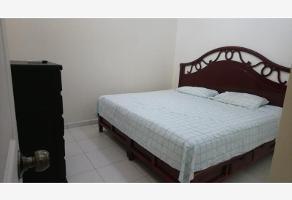 Foto de departamento en renta en cuauhtémoc 124, atasta, centro, tabasco, 15291187 No. 01