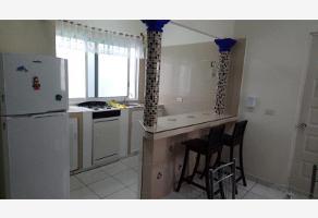 Foto de departamento en renta en cuauhtémoc 124, atasta, centro, tabasco, 15291191 No. 01