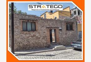 Foto de casa en venta en cuauhtémoc 14, san miguel de allende centro, san miguel de allende, guanajuato, 0 No. 01