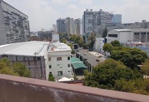 Foto de terreno comercial en venta en cuauhtemoc 1424, santa cruz atoyac, benito juárez, df / cdmx, 0 No. 01