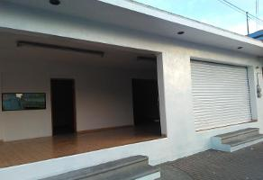 Foto de local en renta en cuauhtemoc 1506, fátima, apizaco, tlaxcala, 0 No. 01
