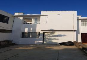 Foto de casa en renta en cuauhtémoc , 16 de septiembre (ampliación), ciudad madero, tamaulipas, 0 No. 01