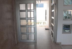 Foto de edificio en venta en cuauhtemoc 1609 , puerto méxico, coatzacoalcos, veracruz de ignacio de la llave, 12816051 No. 02