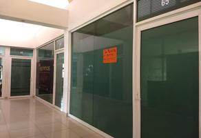 Foto de oficina en renta en cuauhtémoc 166, magallanes, acapulco de juárez, guerrero, 8914451 No. 01