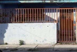 Foto de casa en venta en cuauhtemoc 19, atemajac del valle, zapopan, jalisco, 0 No. 01