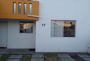 Foto de departamento en renta en cuauhtémoc 19, cedros alcatraces, querétaro, querétaro, 0 No. 01