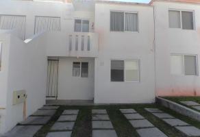 Foto de casa en venta en cuauhtemoc 19, san pedrito peñuelas iv, querétaro, querétaro, 0 No. 01