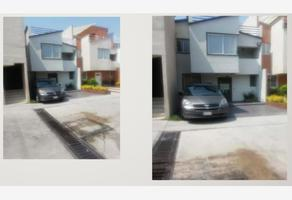 Foto de casa en venta en cuauhtémoc 2 2, zacuautitla, coacalco de berriozábal, méxico, 15504918 No. 01