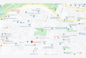 Foto de casa en venta en cuauhtemoc 232, san lorenzo atemoaya, xochimilco, df / cdmx, 10452015 No. 01