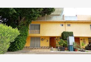 Foto de casa en venta en cuauhtemoc 232, san lorenzo atemoaya, xochimilco, df / cdmx, 11138984 No. 01