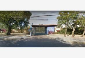 Foto de casa en venta en cuauhtemoc 232, san lorenzo atemoaya, xochimilco, df / cdmx, 12001706 No. 01