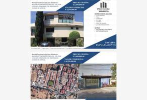 Foto de casa en venta en cuauhtemoc 232, san lorenzo atemoaya, xochimilco, df / cdmx, 16972399 No. 01