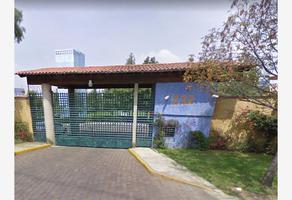 Foto de casa en venta en cuauhtémoc 232, san lorenzo atemoaya, xochimilco, df / cdmx, 17552050 No. 01