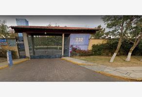 Foto de casa en venta en cuauhtemoc 232, san lorenzo atemoaya, xochimilco, df / cdmx, 17789162 No. 01
