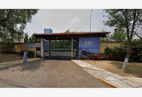 Foto de casa en venta en cuauhtemoc 232, san lorenzo atemoaya, xochimilco, df / cdmx, 0 No. 01