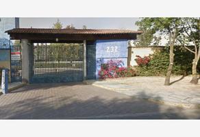 Foto de casa en venta en cuauhtemoc 232, san lorenzo atemoaya, xochimilco, df / cdmx, 5571406 No. 01