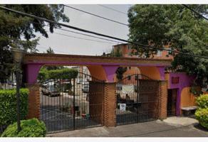 Foto de departamento en venta en cuauhtemoc 235, san lorenzo atemoaya, xochimilco, df / cdmx, 18969646 No. 01