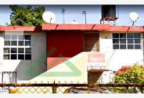 Foto de casa en venta en cuauhtemoc 29, el cardonal xalostoc, ecatepec de morelos, méxico, 0 No. 01