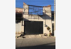Foto de casa en venta en cuauhtemoc 32, tetlán ii, guadalajara, jalisco, 6578198 No. 01