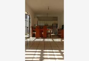 Foto de casa en venta en cuauhtemoc 32, tetlán ii, guadalajara, jalisco, 6578198 No. 02