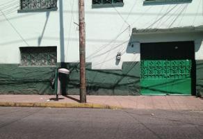 Foto de casa en venta en cuauhtemoc 38 , aragón la villa, gustavo a. madero, df / cdmx, 0 No. 01