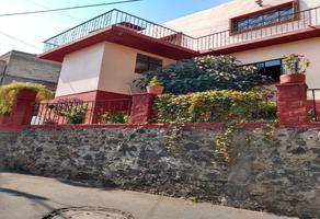 Foto de departamento en renta en cuauhtémoc 45, santa maría tepepan, xochimilco, df / cdmx, 0 No. 01