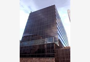 Foto de edificio en renta en cuauhtémoc 451, narvarte poniente, benito juárez, df / cdmx, 17334052 No. 01