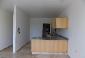 Foto de departamento en renta en cuauhtémoc 506 , coatzacoalcos centro, coatzacoalcos, veracruz de ignacio de la llave, 0 No. 01