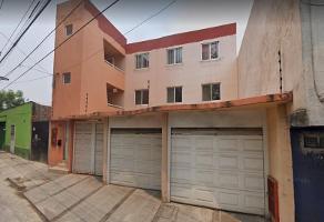 Foto de departamento en venta en cuauhtemoc 514, lomas de la selva, cuernavaca, morelos, 0 No. 01