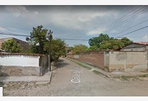 Foto de casa en venta en cuauhtemoc 59, jocotepec centro, jocotepec, jalisco, 0 No. 01
