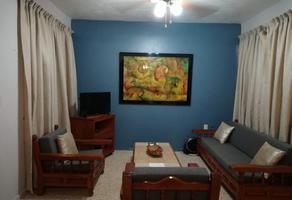 Foto de departamento en renta en cuauhtemoc 609 , coatzacoalcos centro, coatzacoalcos, veracruz de ignacio de la llave, 17722789 No. 01