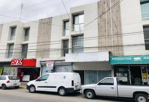 Foto de local en renta en cuauhtémoc 736, tequisquiapan, san luis potosí, san luis potosí, 0 No. 01