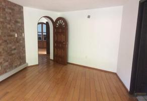 Foto de casa en condominio en venta en cuauhtemoc 82, san jerónimo lídice, la magdalena contreras, df / cdmx, 17056754 No. 01